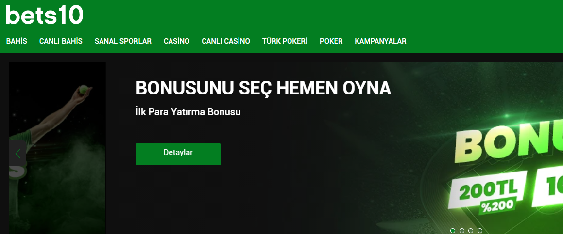 bets10-nasil-site