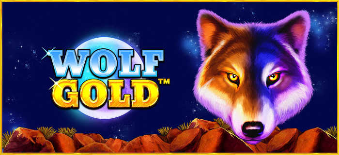 wolf-gold-slot-review